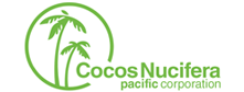 Cocos Nucifera Pacific Corporation